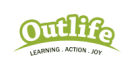 Outbound Training, Team Building, Behavioral Skills, Leadership Development | Outlife